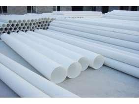 灌溉PP管